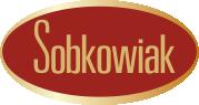 Sobkowiak